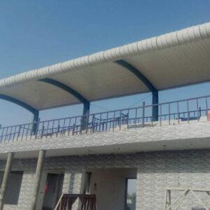 Bilawal Sport Complex