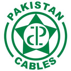 Pakistan Cables Pvt. Ltd